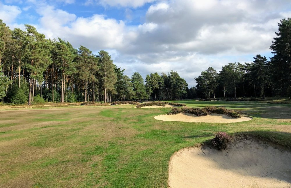 Sunningdale Old Course (19).jpg