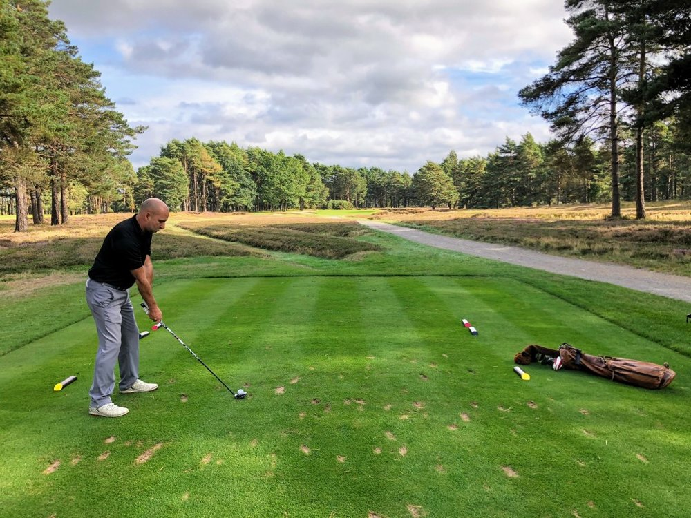 Sunningdale Old Course (20).jpg