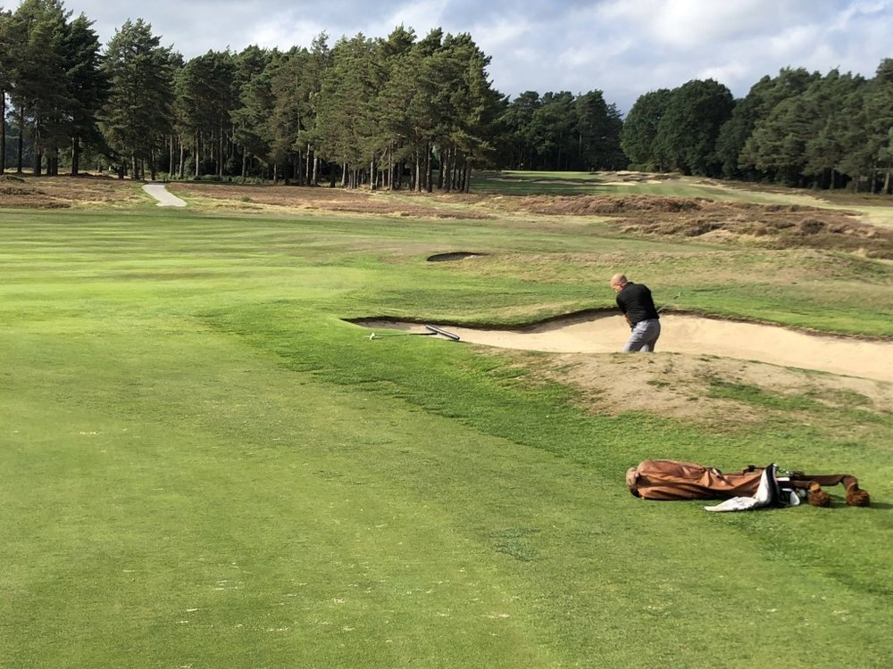 Sunningdale Old Course (21).jpg