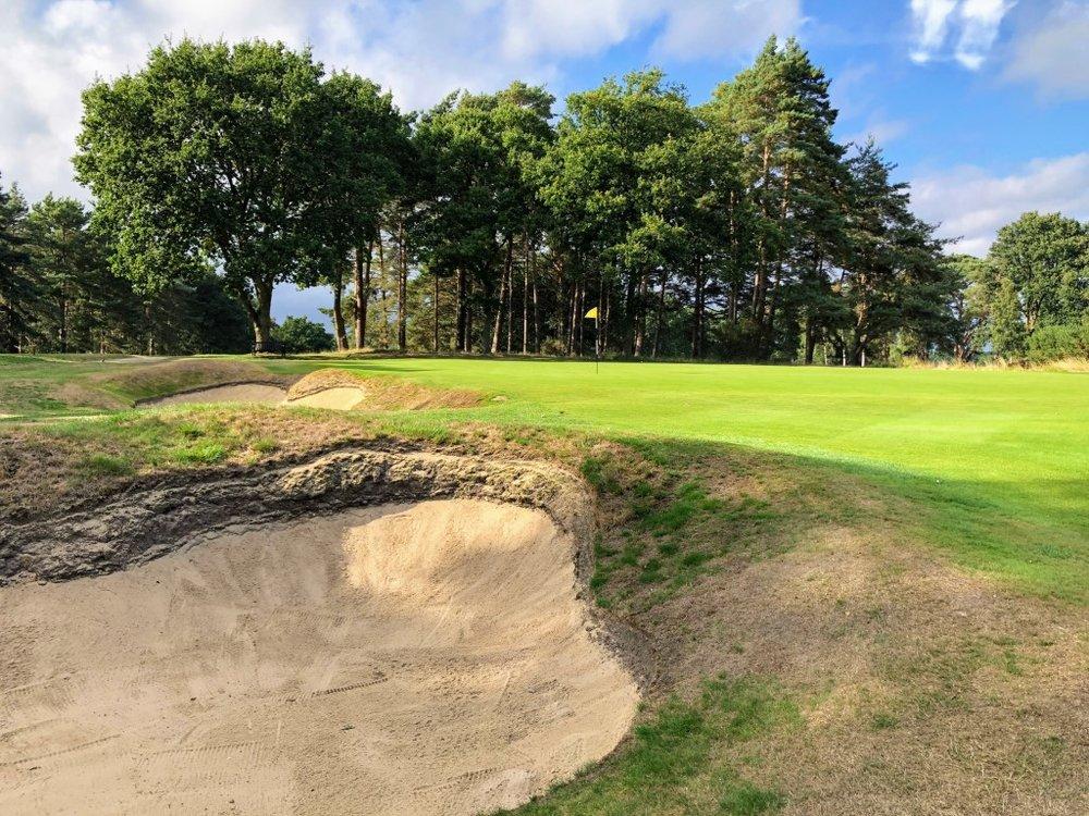 Sunningdale Old Course (23).jpg