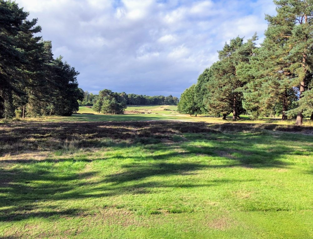 Sunningdale Old Course (24).jpg