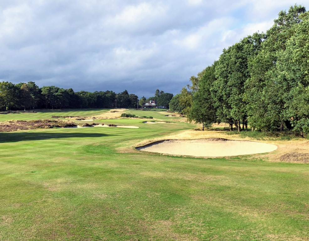 Sunningdale Old Course (25).jpg