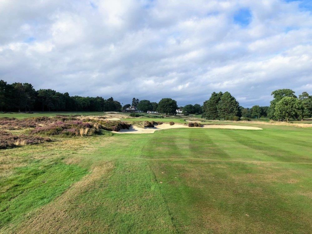 Sunningdale Old Course (26).jpg