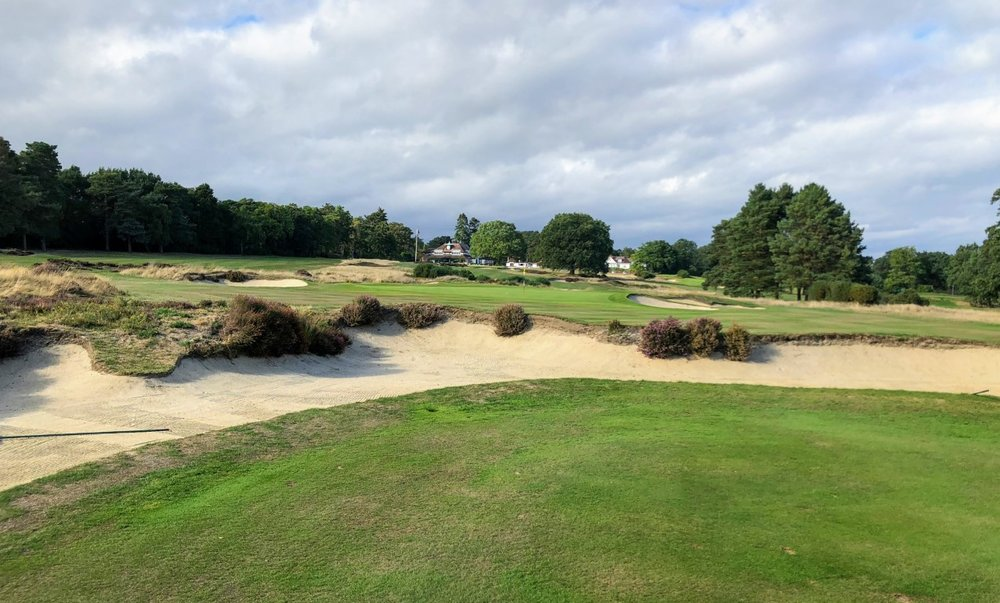 Sunningdale Old Course (27).jpg