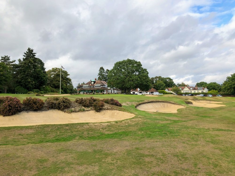 Sunningdale Old Course (30).jpg