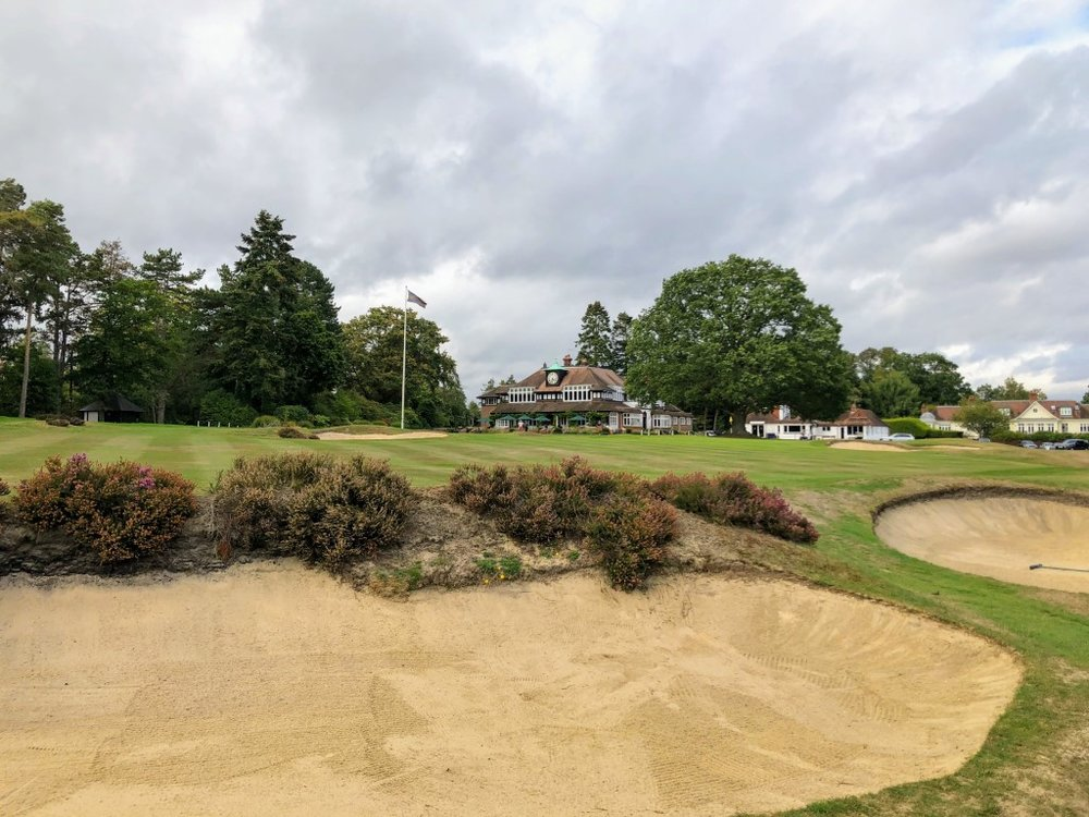 Sunningdale Old Course (31).jpg