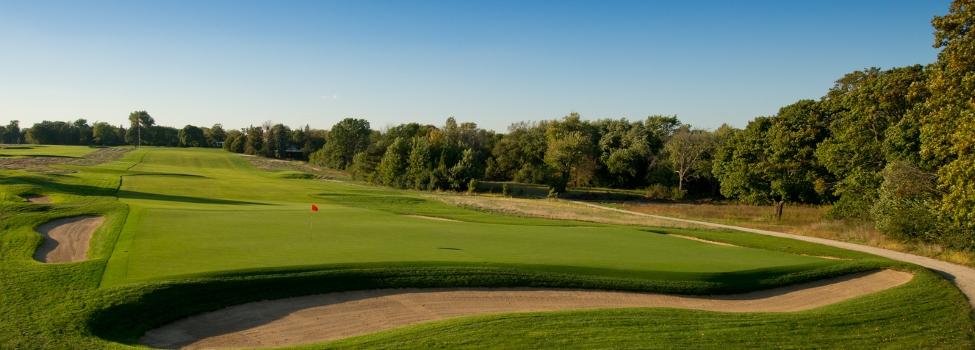 5face599d0e Chicago Golf Club