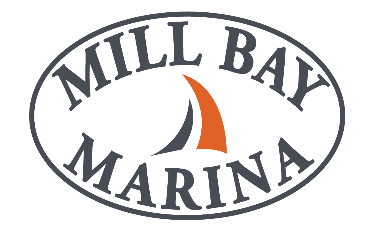 Mill Bay Marina