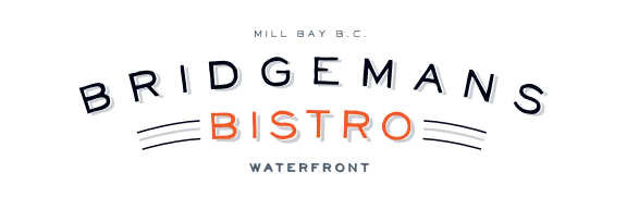 Bridgemans_LOGO_cmyk_Page_1.png