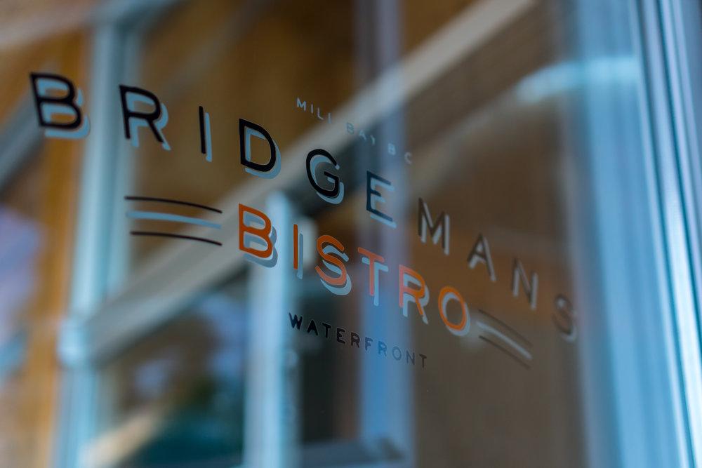 MBMG_Bridgemans_August2017-02795.jpg