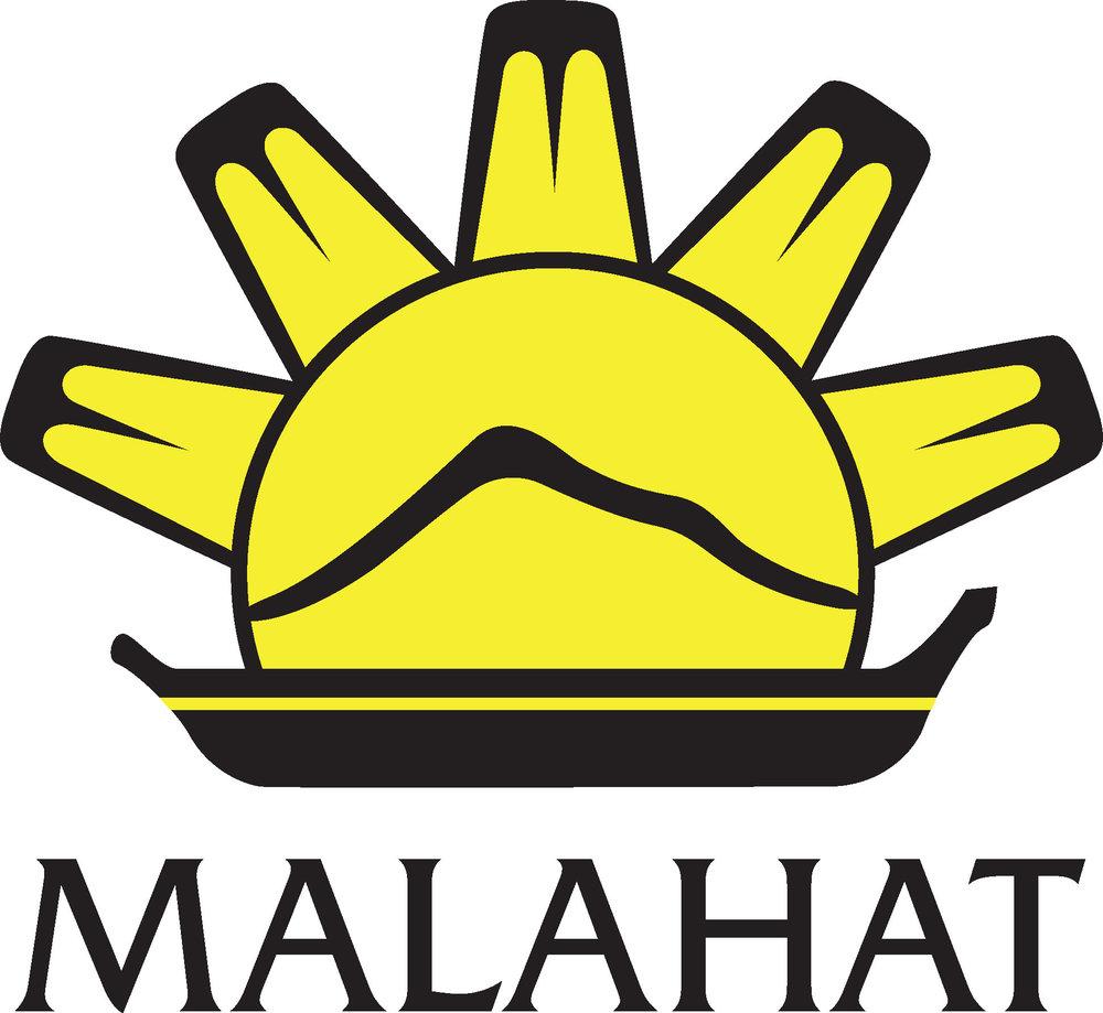 New-Malahat-Logo-Lrg-BlkYelo.jpg
