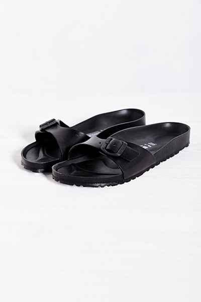 shoes2.jpeg