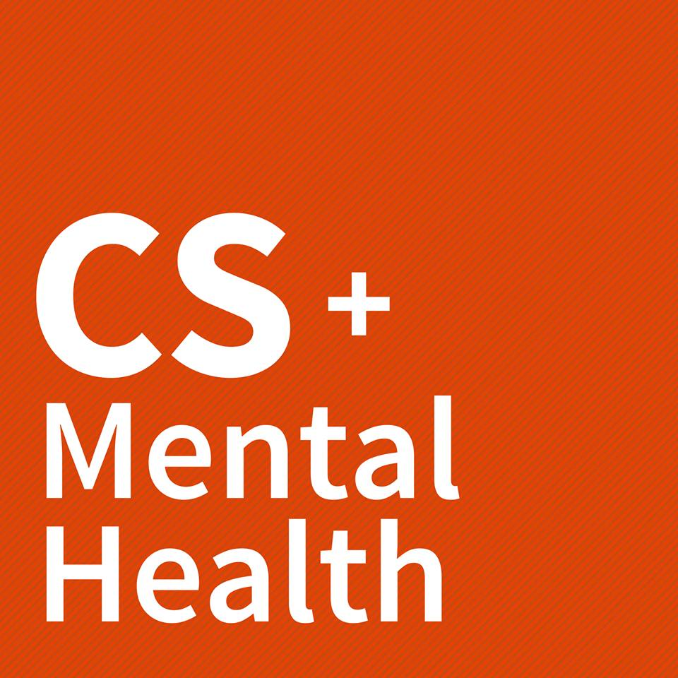 CS + Mental Health