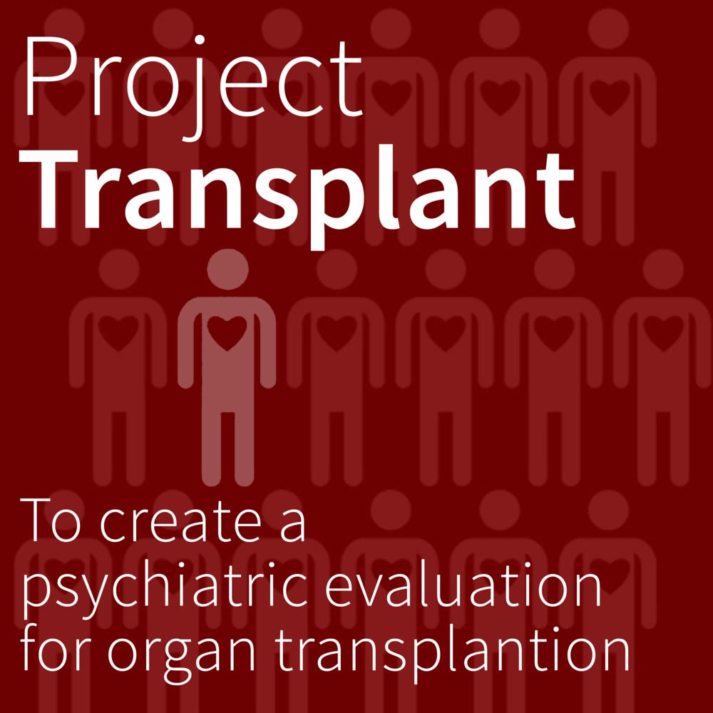 transplant.png