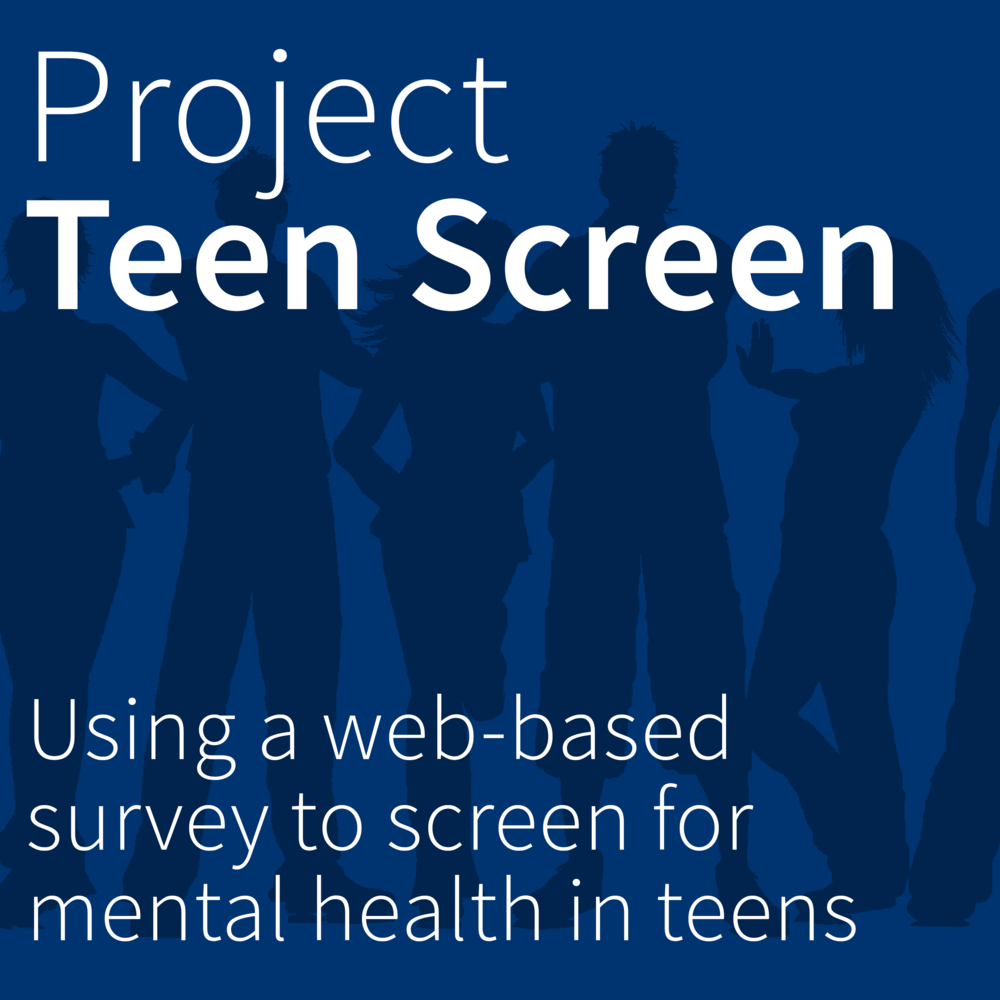 teen screen.png
