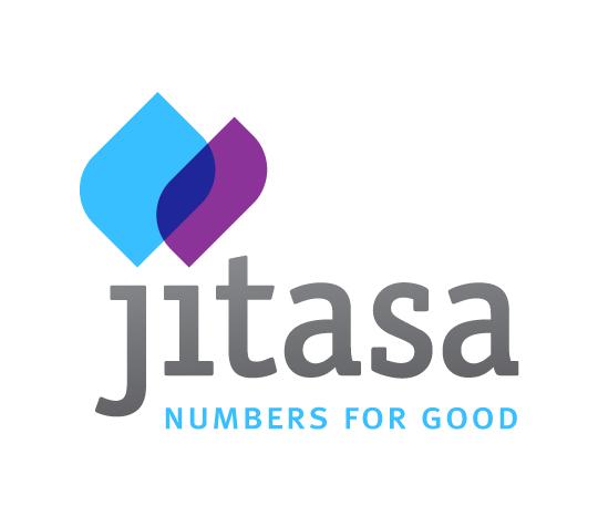 Jitasa Logo w Tagline - Full Color.jpg