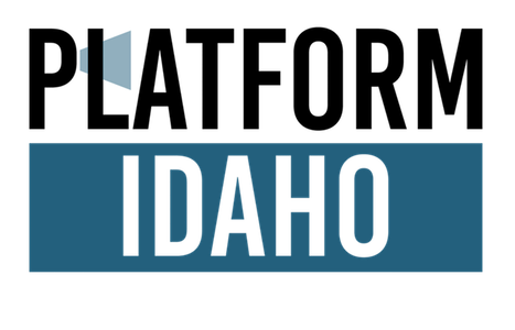PlatformIdaho_Website-Header-1.png