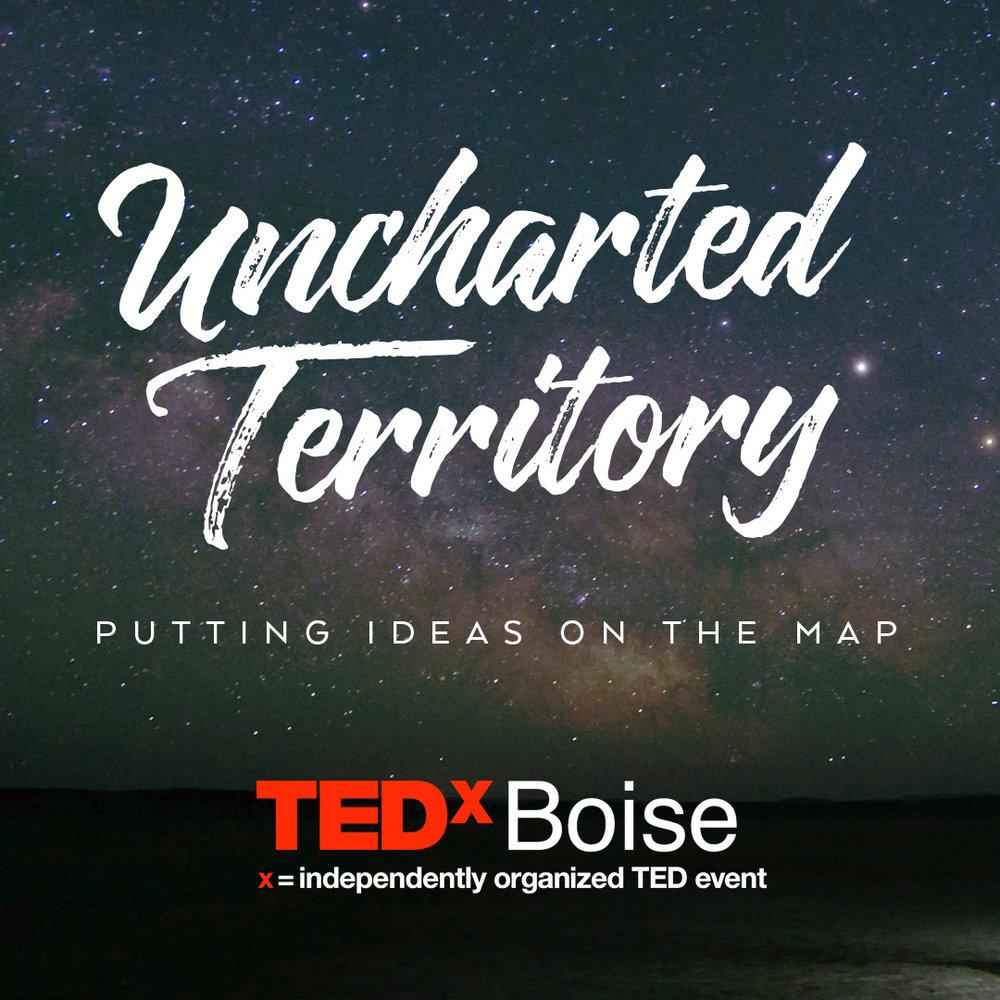 TEDxBoise_SM_02.jpg