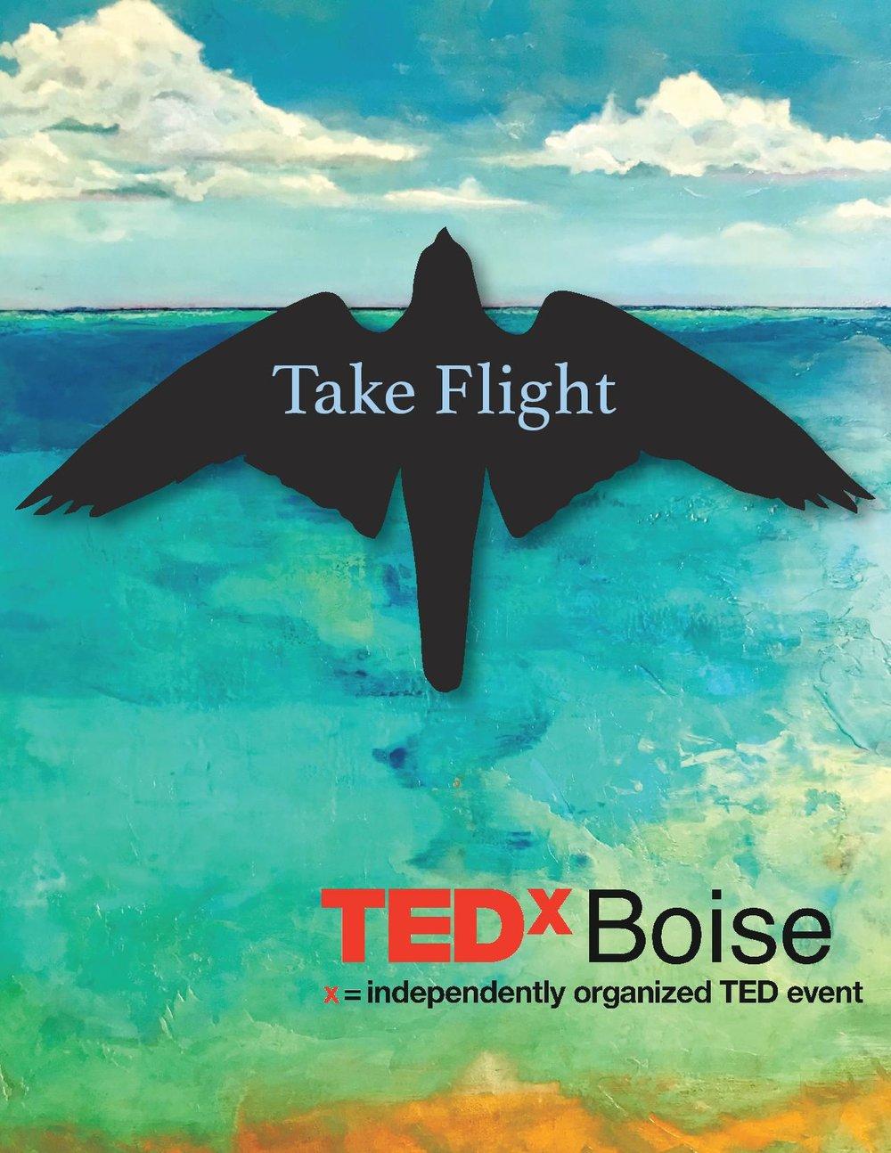 TEDxFinalB-page-001.jpg