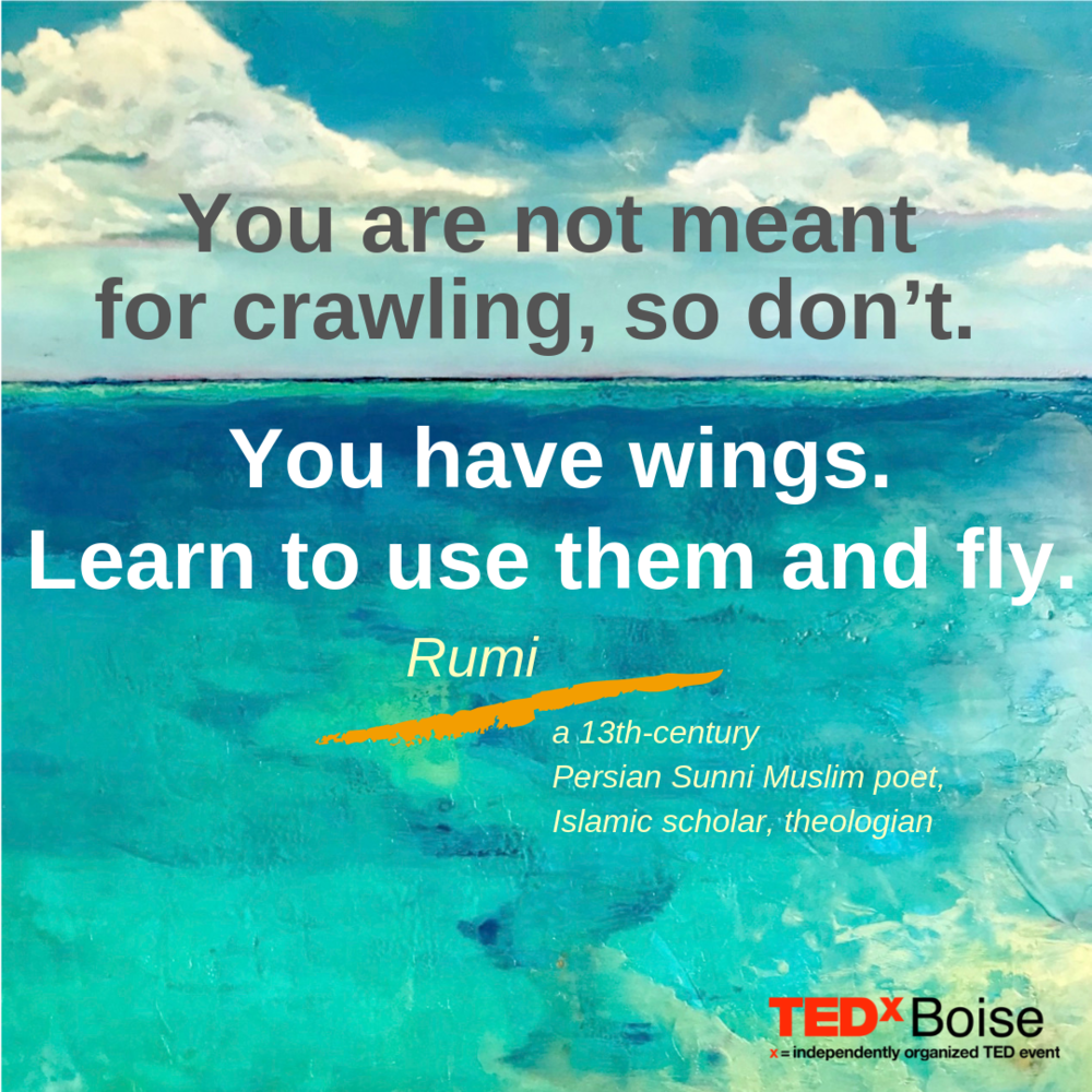 Rumi quote.png