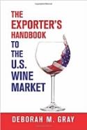 exporters_handbook.jpg