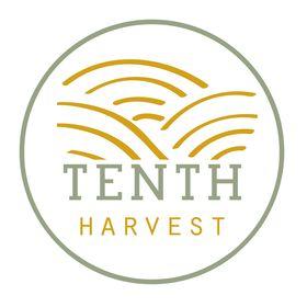Tenth Harvest.jpg