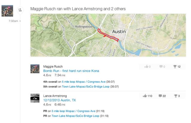 screen-shot-2013-12-14-at-7-47-38-pm1.png