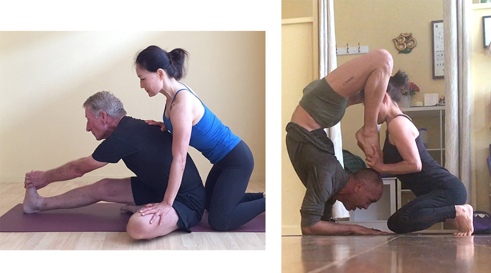 private_yoga_twopic_2.jpg