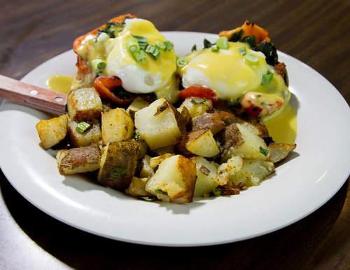 restaurant breakfast santa barbara restaurant breakfast santa barbara restaurant breakfast santa barbara - Cajun Kitchen