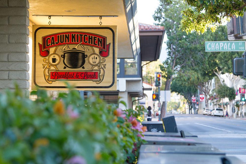 Best Restaurant Santa Barbara-113.jpg