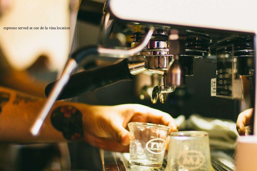 Coffee_Cajun-24.jpg
