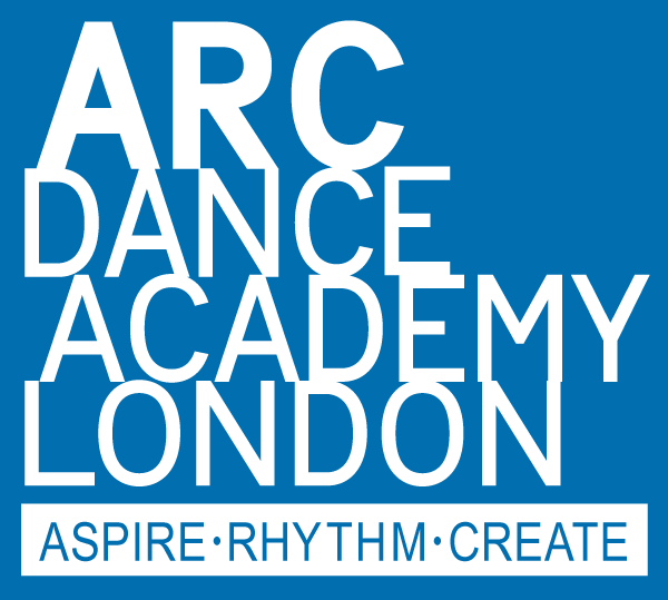 Arc Dance Academy