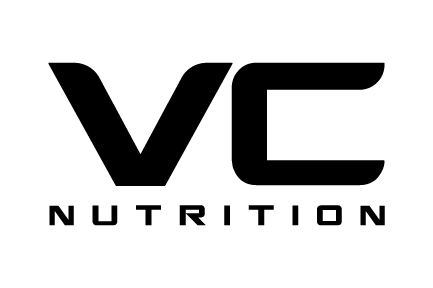 VC NUTRITION