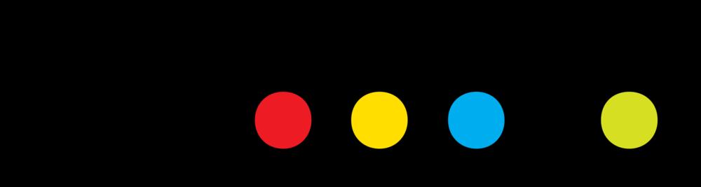 2000px-Billboard_logo.png