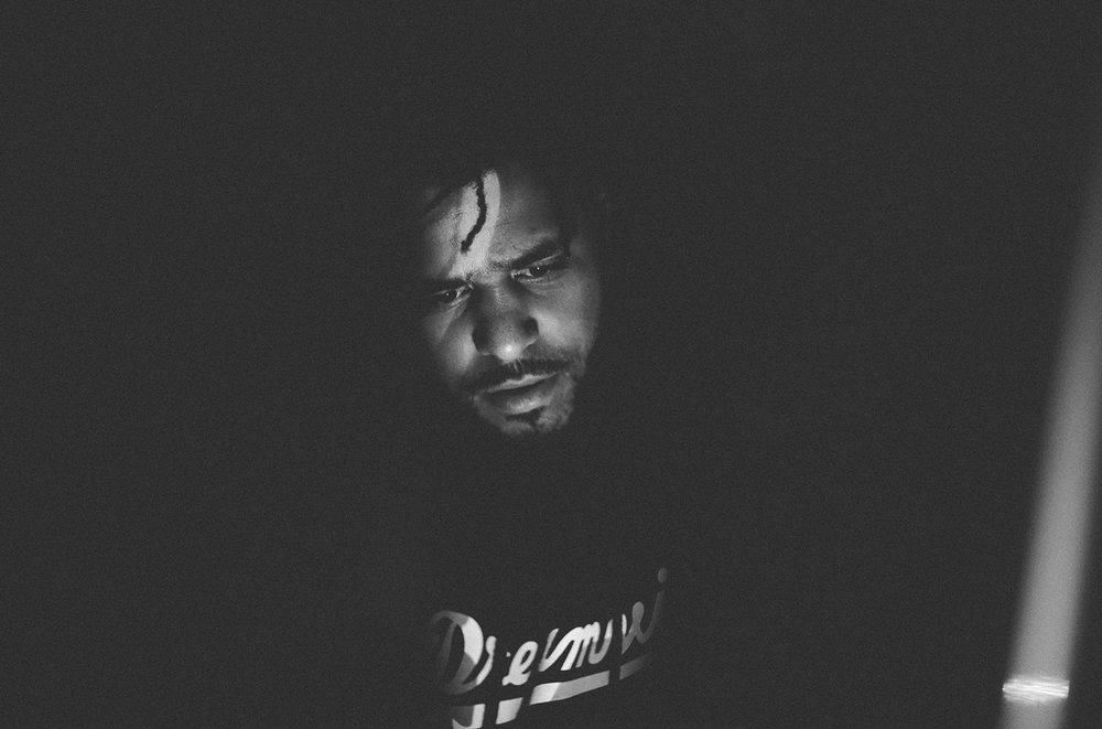 j-cole-anthony-supreme-2016-billboard-1548.jpg