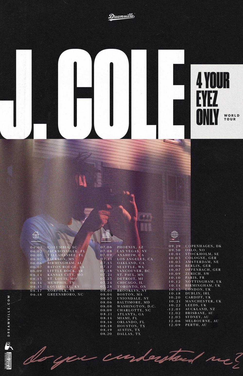 cole-tour.jpg