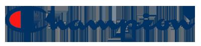 Champion_Usa_logo.png