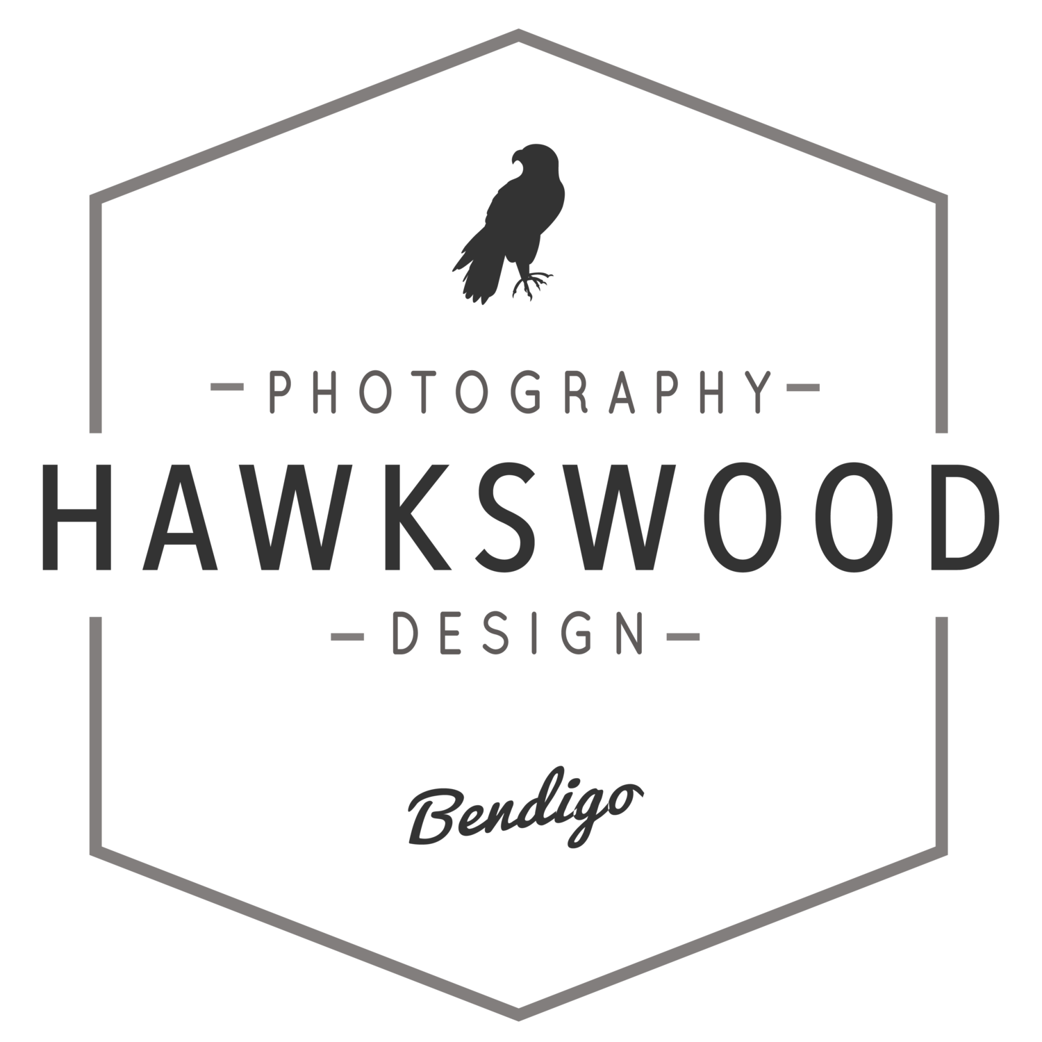 Hawkswood Photography & Design