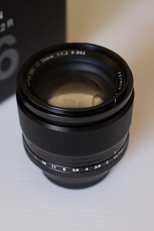 56mm-002.jpg