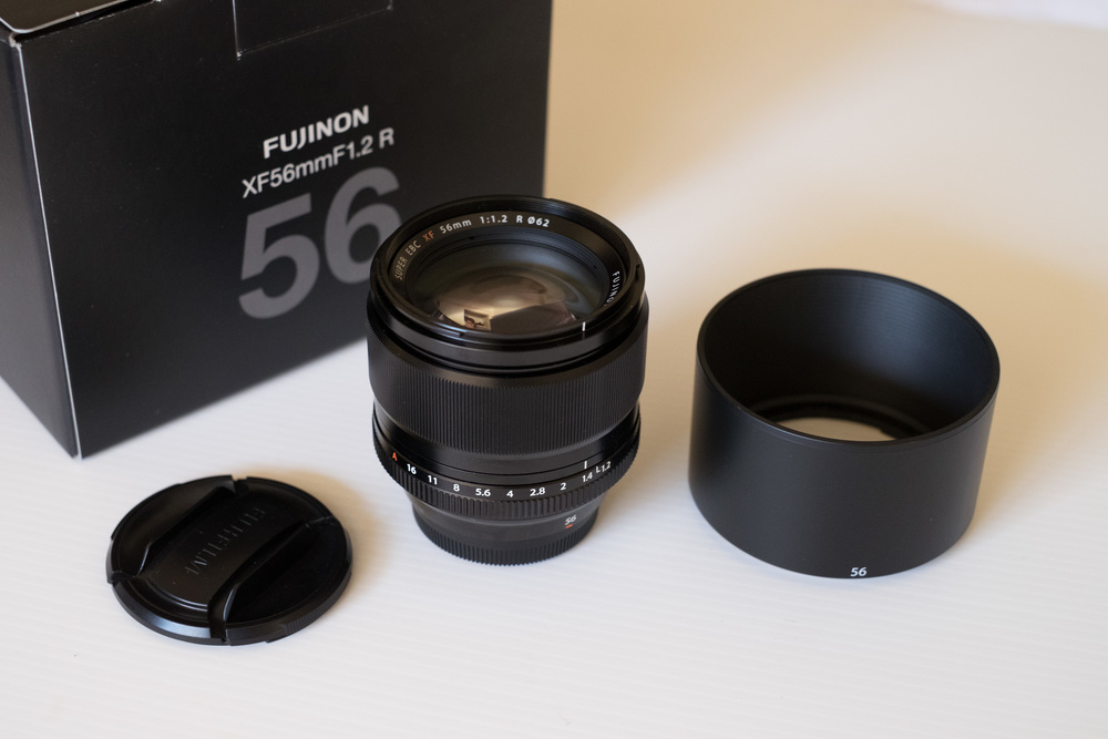56mm-001.jpg