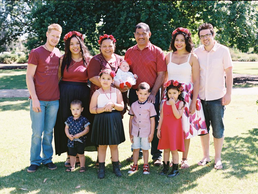 Family-014.jpg