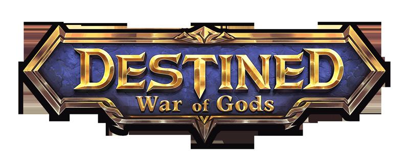 Destined_warofgods_logo_01232017.png
