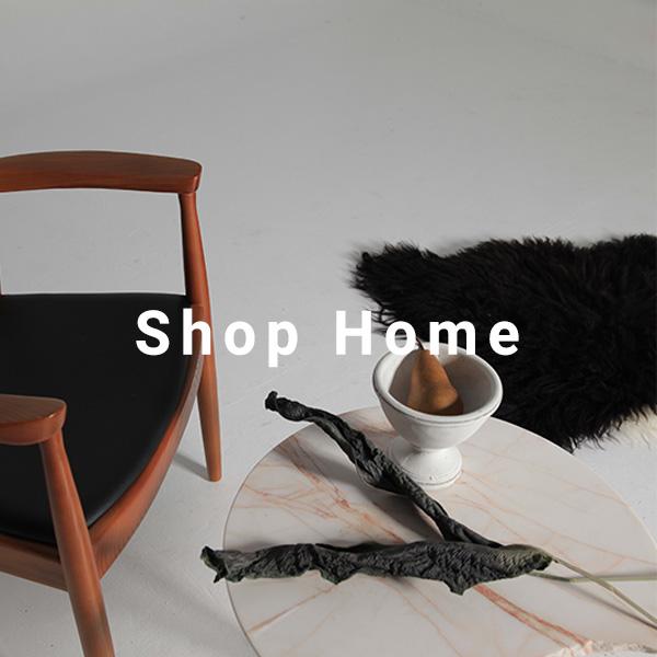 Shop Home