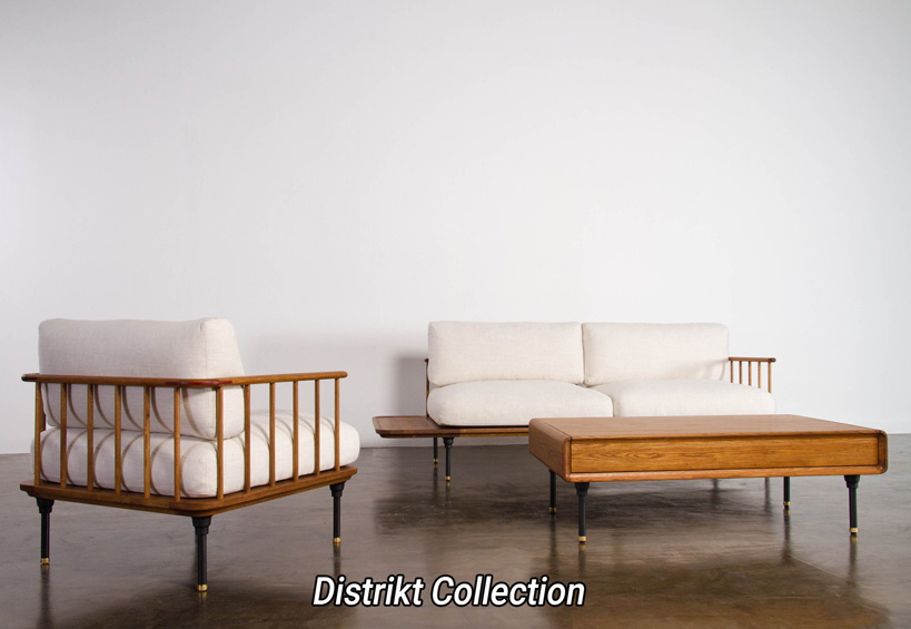 Distrikt-Collection-2.jpg