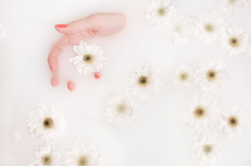 fleursmain.jpg