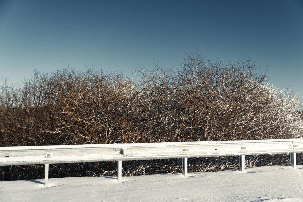 Iceway.jpg