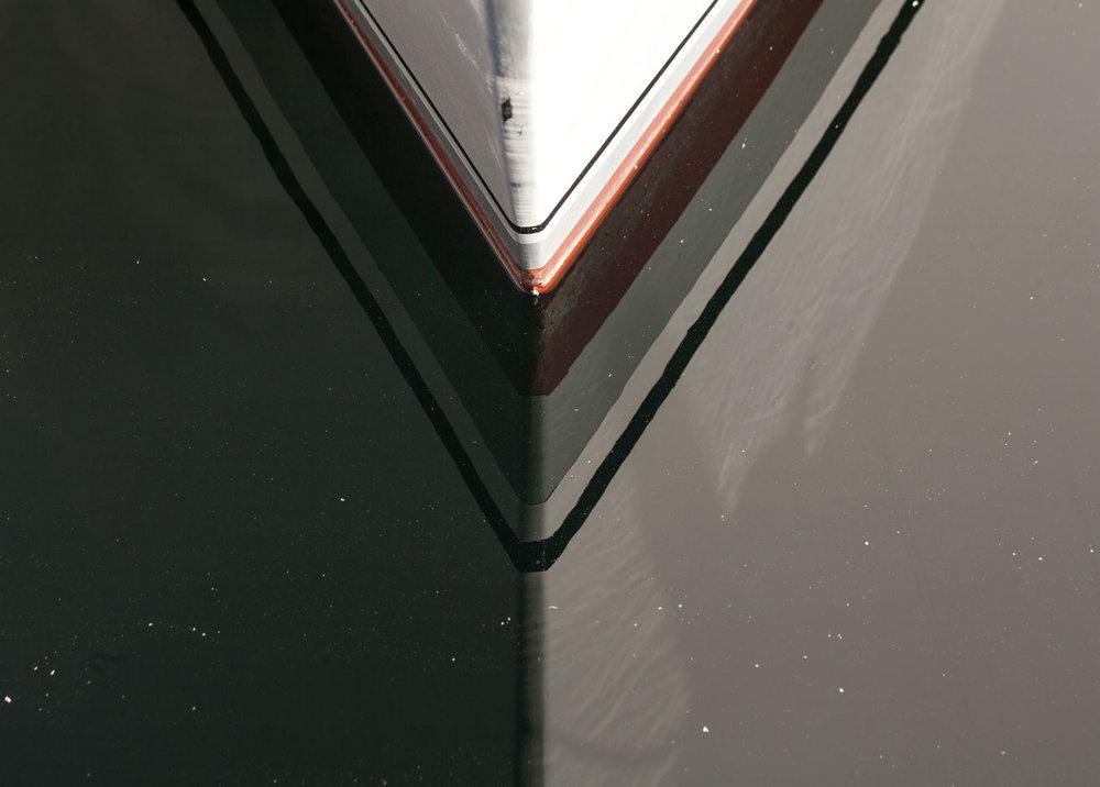 Detail-Bainbridge-island-boats---Drazen-Grujic-www.kuruza.com-19.jpg