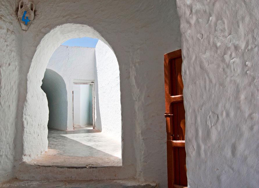 Doors-in-Tunisia---Drazen-Grujic-www.kuruza.com-12.jpg
