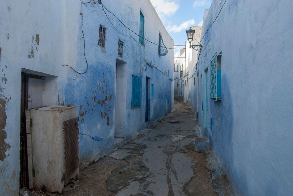 Kairouan,-Tunisia---Drazen-Grujic-www.kuruza.com-7.jpg