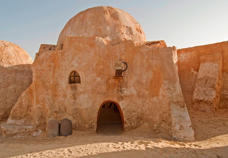 Star-Wars-in-Tunisia---Drazen-Grujic-www.kuruza.com-23.jpg
